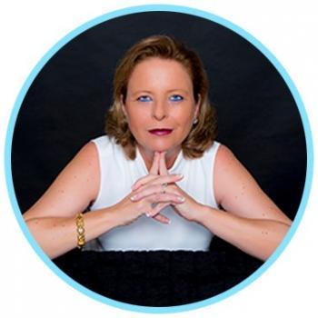 Consultor de Marketing Digital | Sonia Quiles Espinosa
