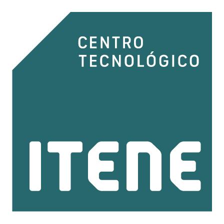 ITENE. Instituto Tecnológico del Embalaje, Transporte y Logística