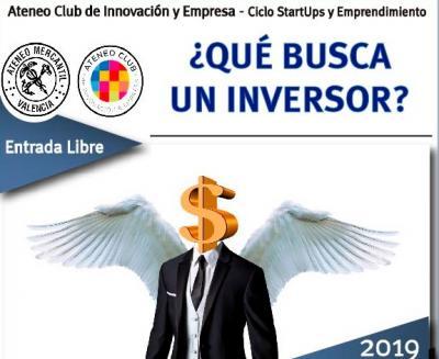 Jornada Inversores