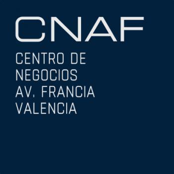 Centro de Negocios  CNAF
