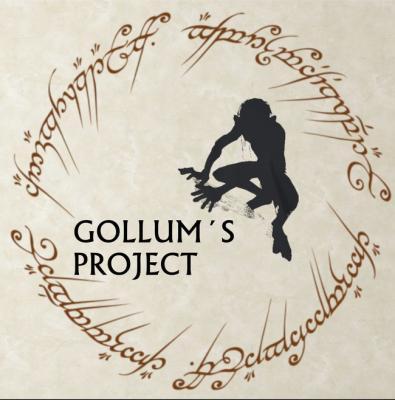 Gollum project