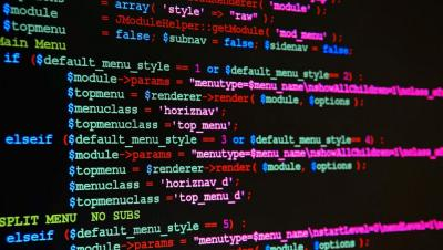Los 5 lenguajes de programación más demandados en 2019