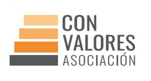 Asociación con Valores