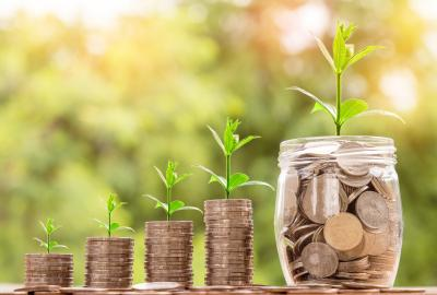 Préstamos bonificados del Instituto valenciano de finanzas: Inversió pyme