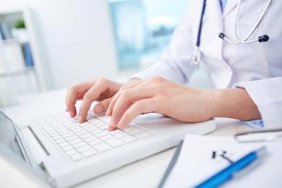 ué necesitas para especializarte en traducción médica