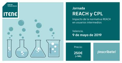 REACH-ITENE