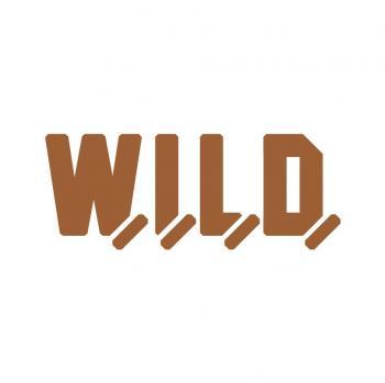 Coworking Wild Valencia