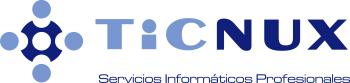Ticnux, Servicios Informáticos Profesionales S.L.