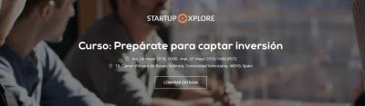curso startups