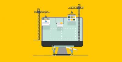 Por qué es importante la usabilidad en la página web de tu empresa