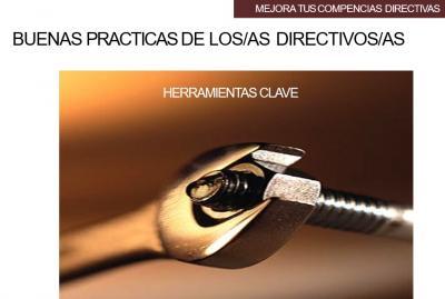 Ponencia:  Cómo mejorar las Competencias Directivas