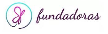 Fundadoras