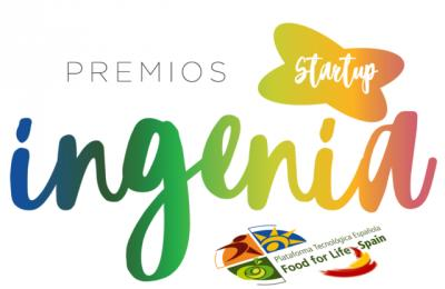 Premio Ingenia