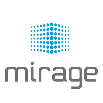 Mirage Technologies, s.l.
