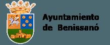 AEDL Ajuntament de Benissanó