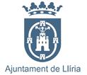 AEDL Ajuntament de Llíria