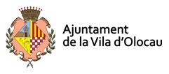 AEDL Ajuntament Olocau