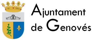 AEDL Ajuntament de Genovés