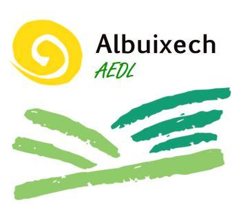 AEDL Albuixech