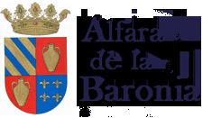 AEDL Ajuntament Alfara de la Baronia