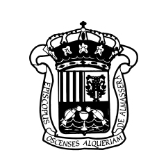 AEDL Ajuntament d\'Almàssera