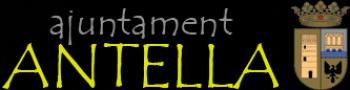 AEDL Ajuntament d'Antella