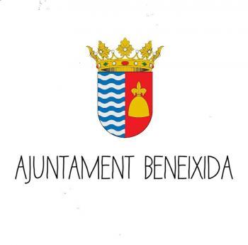 AEDL Ajuntament de Beneixida