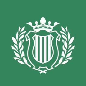AEDL Ajuntament de Carlet
