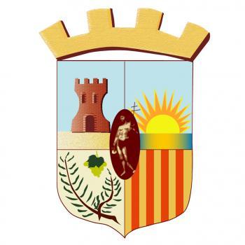 Ayuntamiento de Casinos