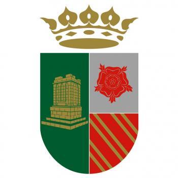 AEDL Ajuntament de Daimús