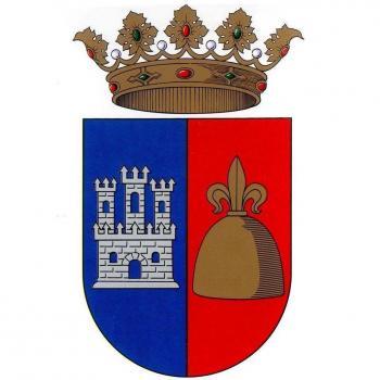 AEDL Ajuntament Estivella