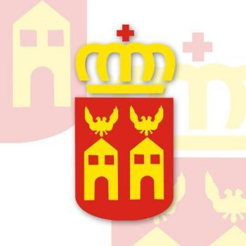 AEDL Ajuntament L'Alcúdia