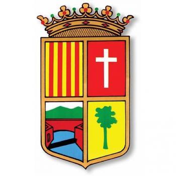 AEDL Ajuntament L 'Alcúdia de Crespins