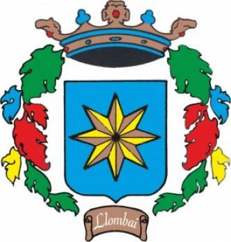 AEDL Ajuntament Llombai