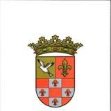 AEDL Ajuntament Massalavés