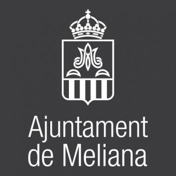 AEDL Ajuntament de Meliana