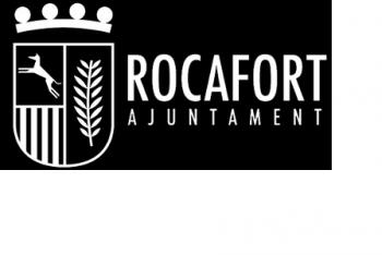 AEDL Ajuntament Rocafort