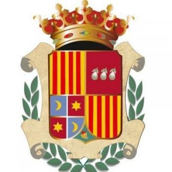 AEDL Ajuntament Tavernes Blanques