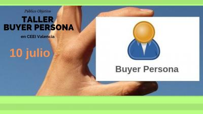 Buyer Persona