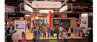 Jornada informativa Santander
