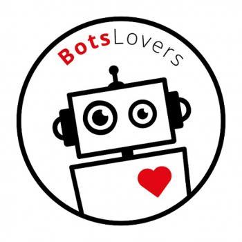 BotsLovers