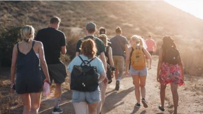 Emprendimiento turístico en la Comunidad Valenciana