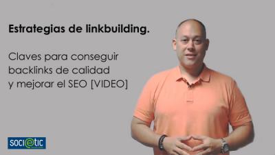 estrategias de linkbuilding