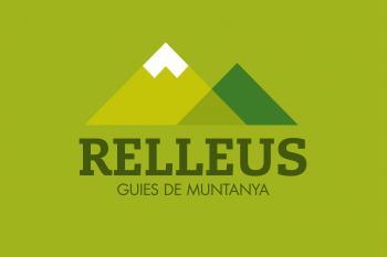 RELLEUS GENT DE MUNTANYA S.C.P.