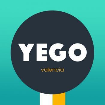 Yego Valencia