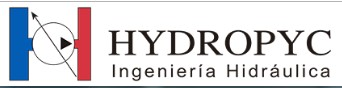 Hydropyc S.L.