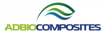 ADBio Composites