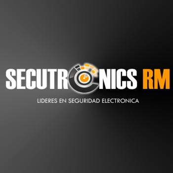 SECUTRONICS RM EIRL