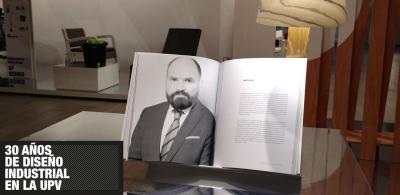 Exposición Fundación Bancaja - IP Villar