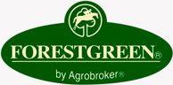 Forestgreen S.L.